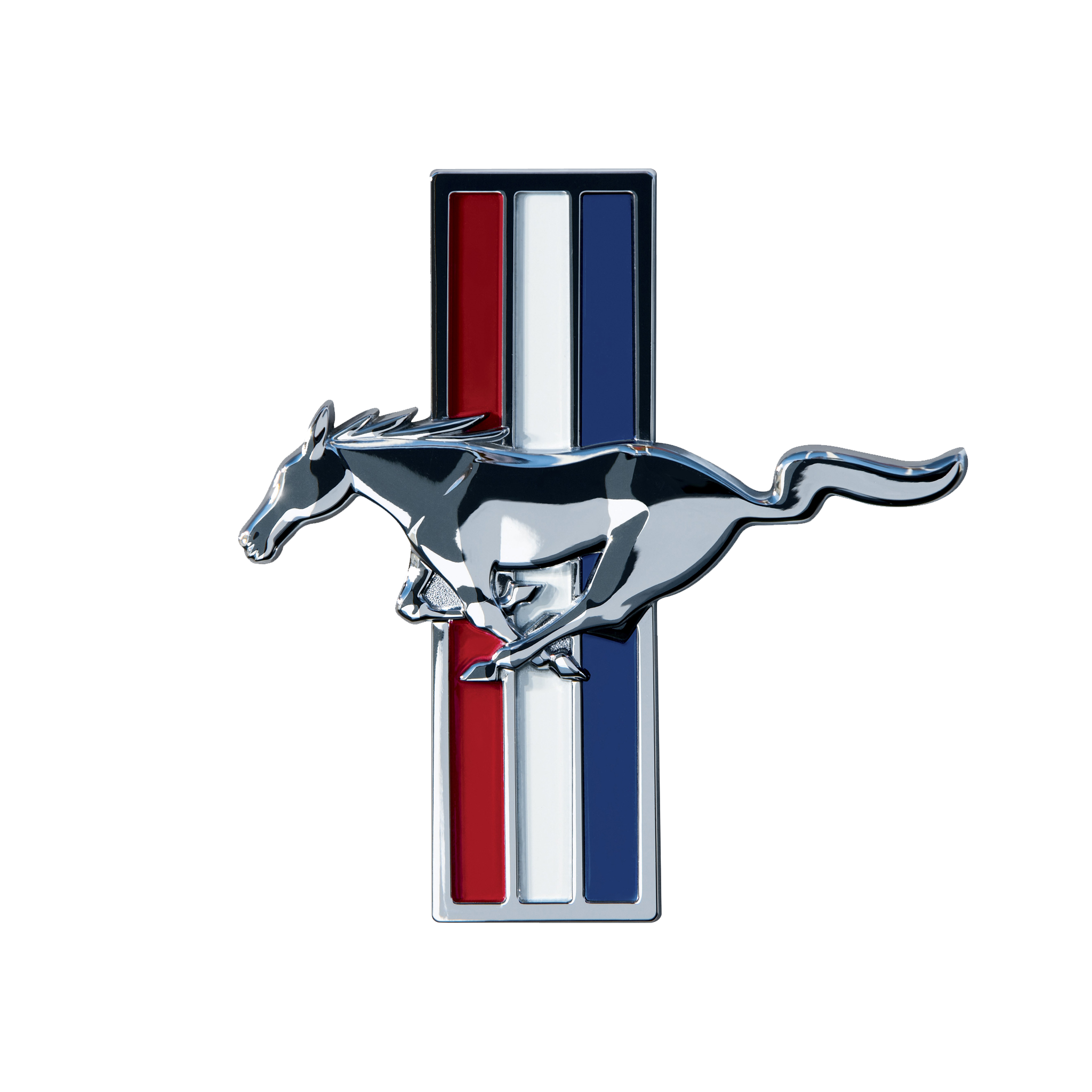 Mustang logo old 2048x2048 automobile logos pinterest cars biocorpaavc Gallery