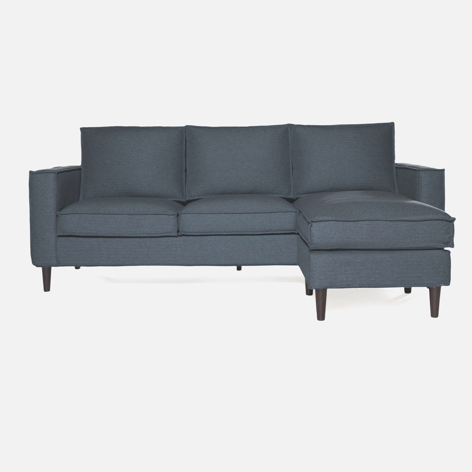 City Furniture Living Room Set - city furniture living room chairs ...