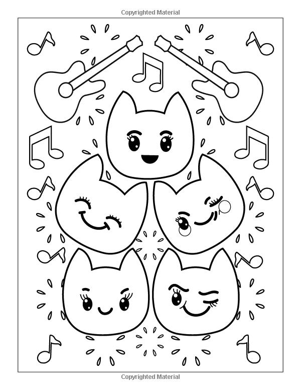 Amazon Com Emoji Coloring Book Emoji Designs Emoji Fun Doodles And Emoji Themes 9781974629794 Elizabet Coloring Books Emoji Design Designs Coloring Books