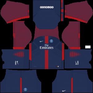 Psg 2019 2020 Kit Logo Dream League Soccer Psg Soccer Kits Soccer