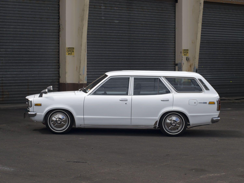 Mazda 808 Wagon For Sale Wagons for sale, Mazda, Wagon