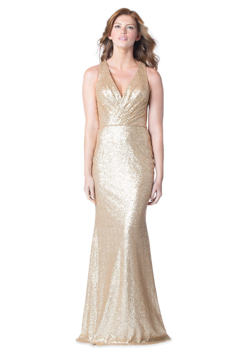 Bridesmaid dress available at ella park bridal newburgh in bridesmaid dress available at ella park bridal newburgh in 8128531800 ombrellifo Choice Image