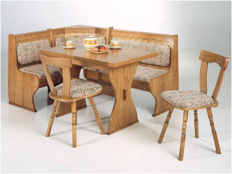 13 Aimable Banquette Angle Cuisine