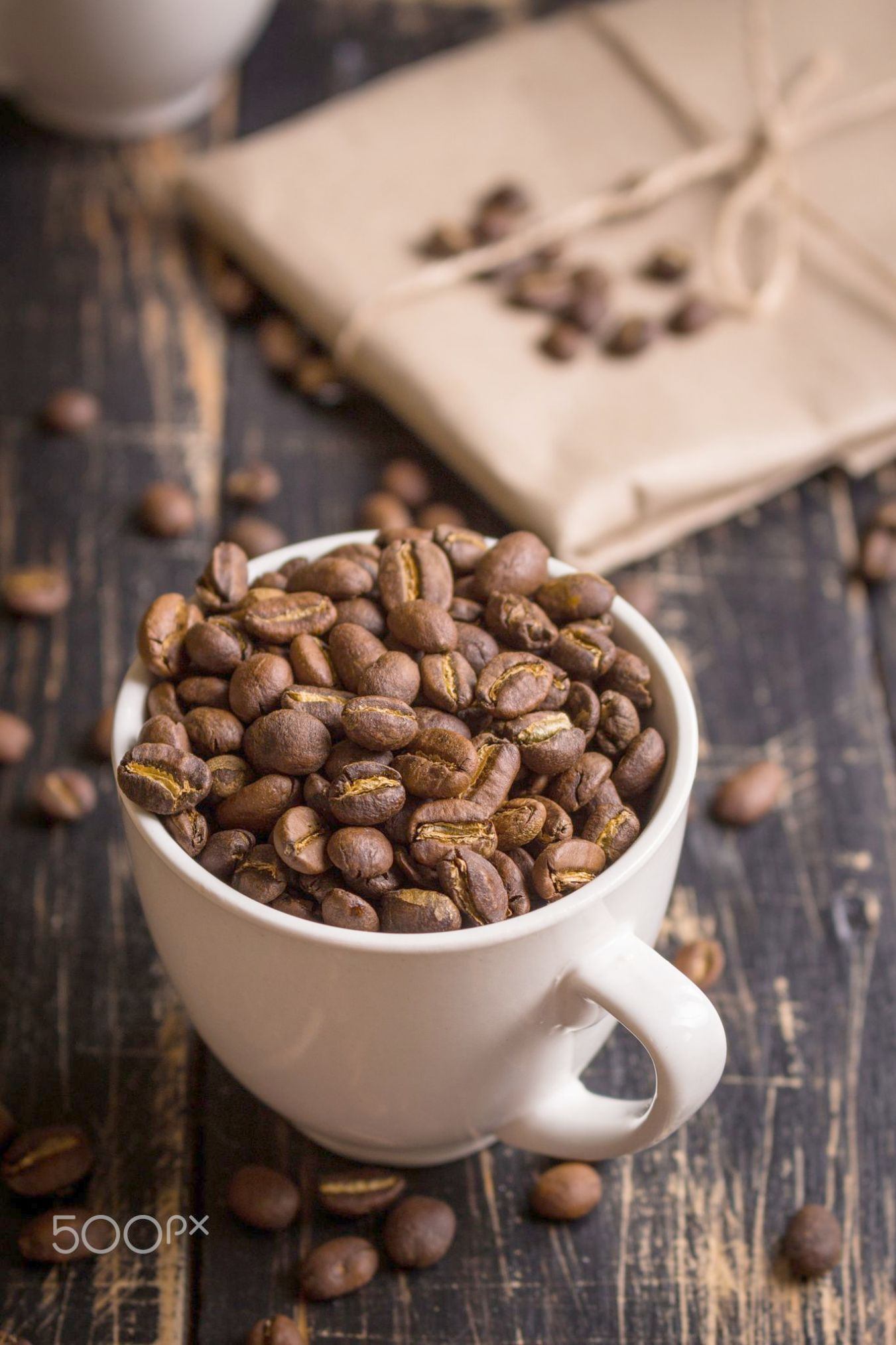 Ground coffee to water ratio cold brew coffee beans for