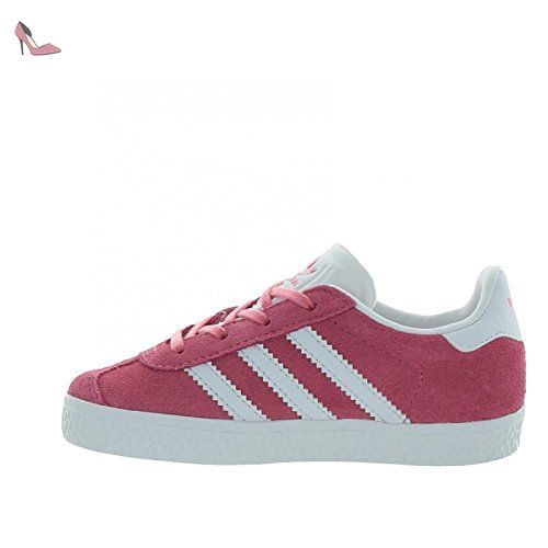 adidas chaussures 26