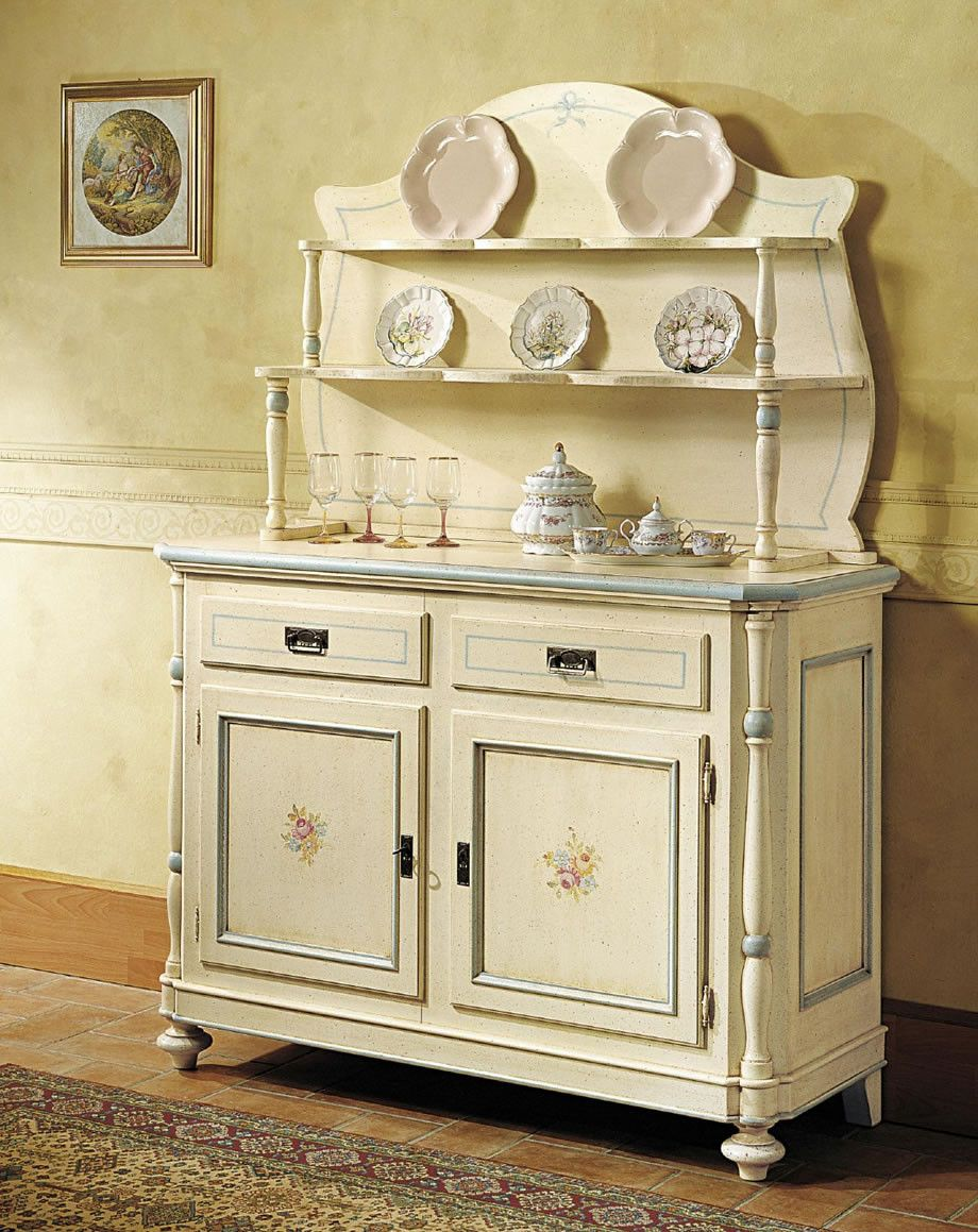 Awesome credenza ikea cucina | Ideas for the house | Credenza ...