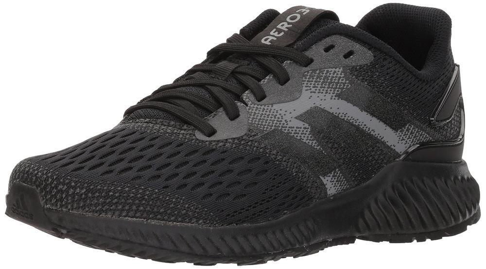 sports shoes 25bce 0f1e0 adidas Performance Womens Aerobounce w Running Shoe adidasPerformance  RunningShoes WomensRoadRunningShoes