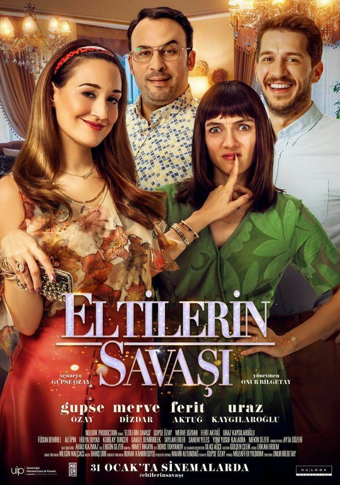 Eltilerin Savasi In 2021 Film Watch Film Movies