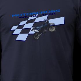 Manner T Shirt Von American Apparel Nolimits Berlin Shirts Bedrucken Shirts T Shirt Druck