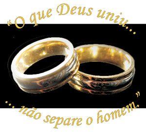 Evangelho De Hoje Mateus 19 3 12 Egídio Serpa