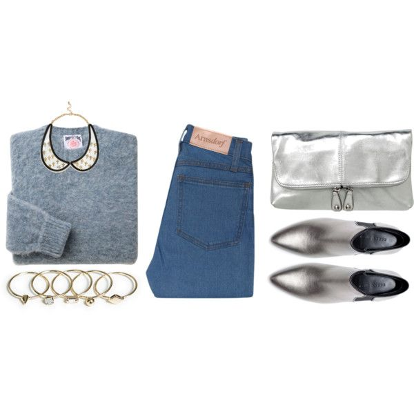 14022016 by thepiehole on Polyvore