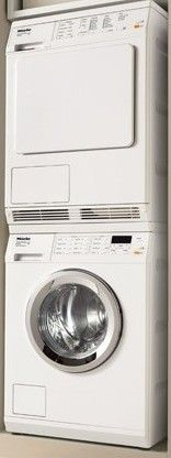 Looking For A Good Compact Stackable Washer And Dryer We Rate Miele Blomberg Bosch Electrolux To Determine That