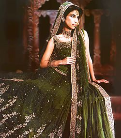 Houston dallas forthworth texas pakistani bridal dresses for Wedding dress stores in dallas tx