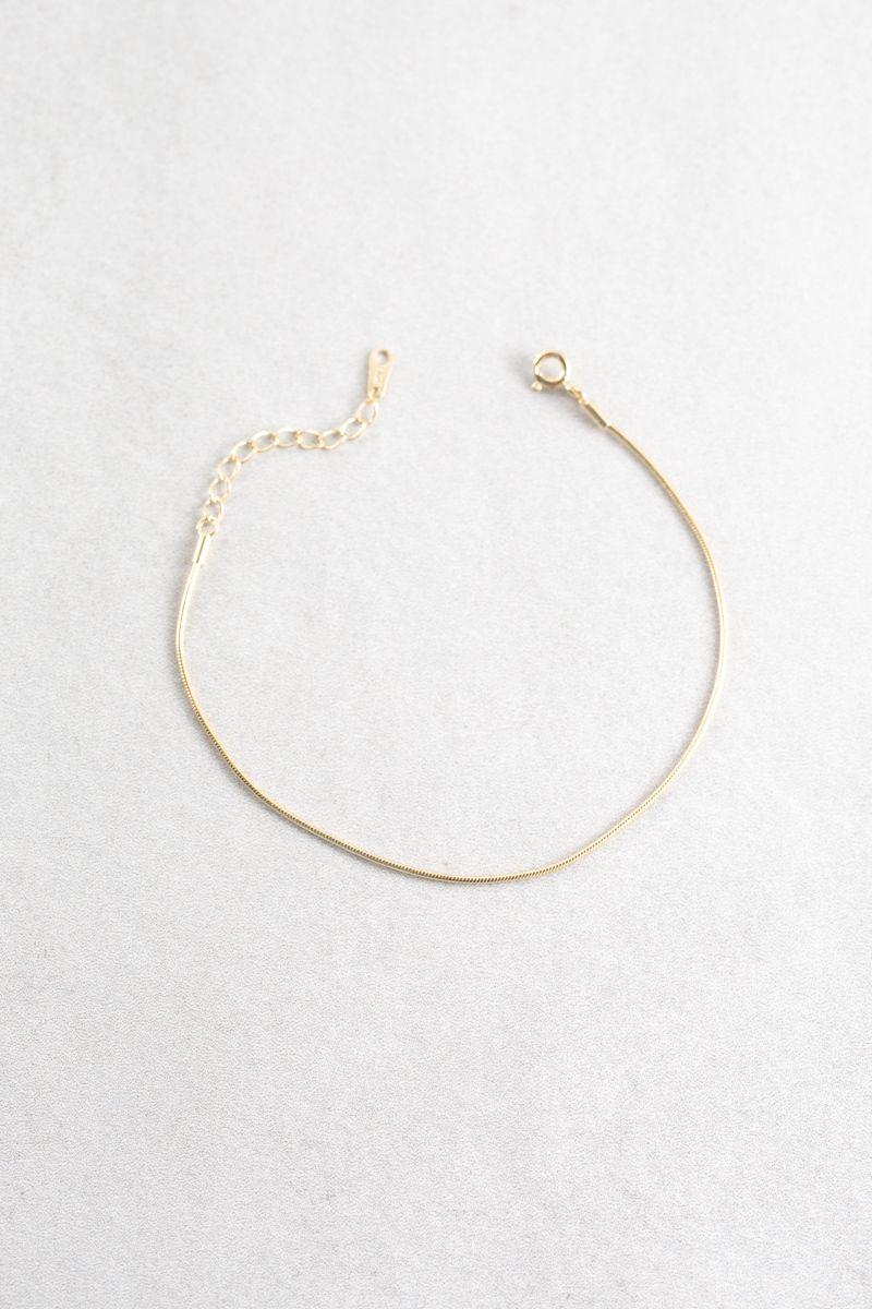 Bracelet De Charme - Équinoxe Par Vida Vida BgnHGNSG