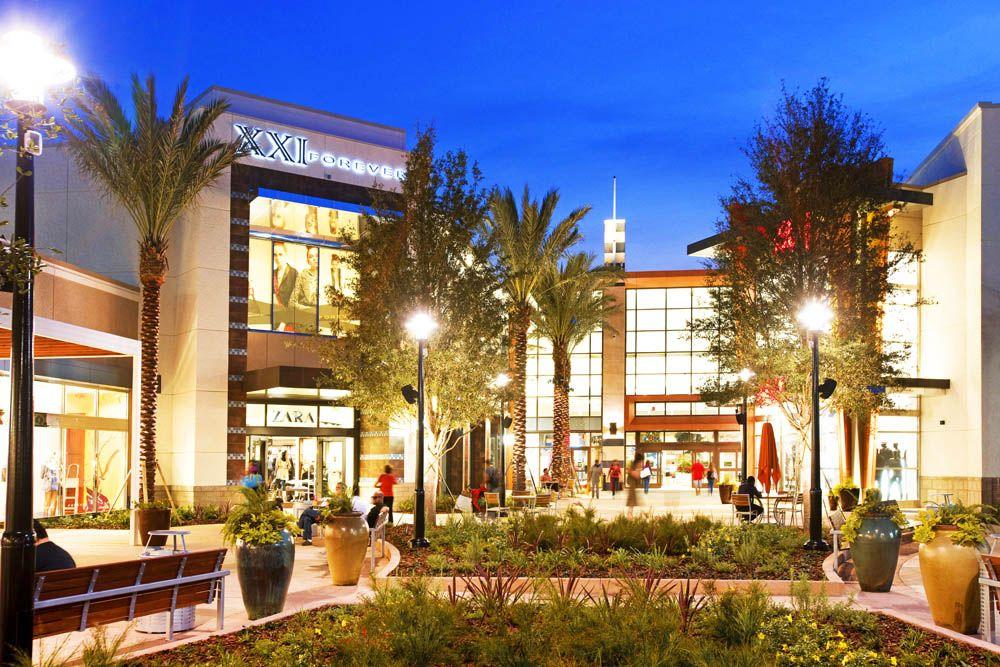 The Florida Mall Orlando Shopping Orlando Shopping Florida Mall