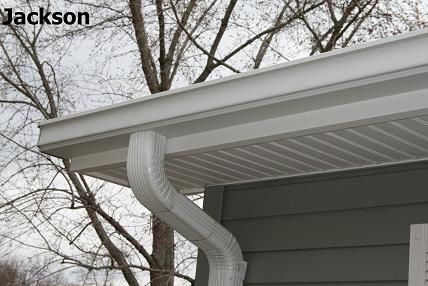 East Texas Www Avcoroofing Com Gutters Htm Avco Does Top