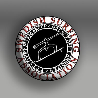 Tilläggsmedlemskap SSA Rösträtt