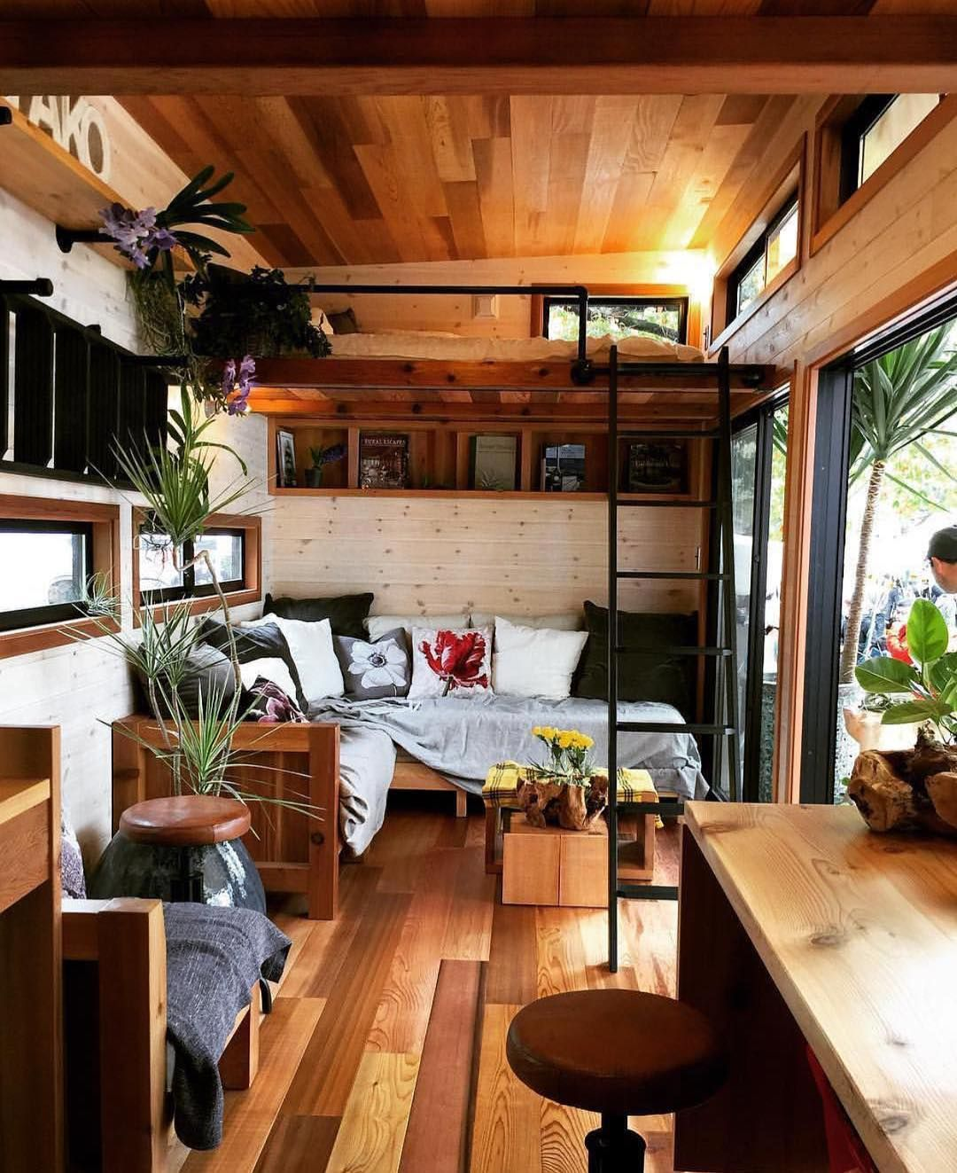 Tiny Homes Australia On Instagram We Are Just Blown Away