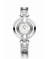 Rodania dames horloge 24951.41
