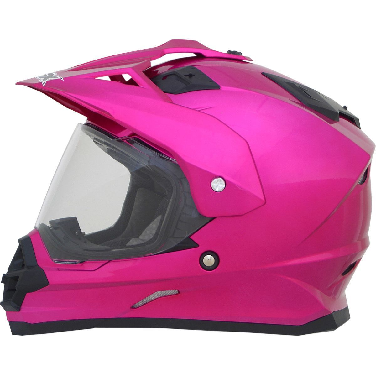 motorcycle safety gear for beginners