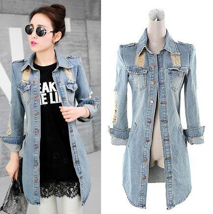 jacketers.com summer jackets for women (13) #womensjackets | All ...
