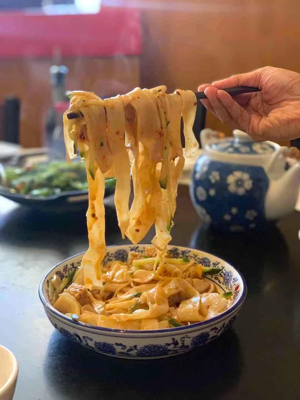 Peking House Menu Cheshunt