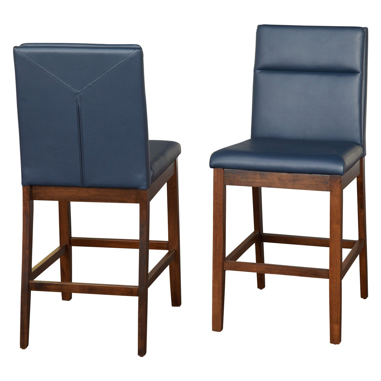 Target Counter Height Chairs Target Marketing Systems Keaton 24 In Counter Height Stool Set