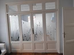 ouverture sans porte int rieur recherche google deco portes vitr es int rieures porte. Black Bedroom Furniture Sets. Home Design Ideas