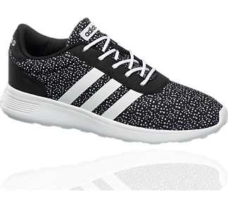 finest selection 49484 3cdd5 ... where to buy adidas neo label sneaker lite racer 9d894 7ccb8