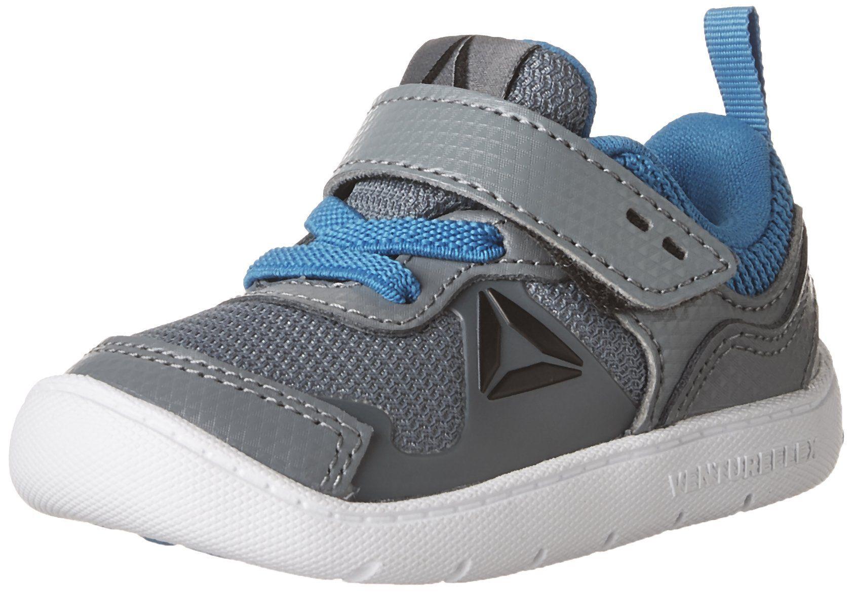 Reebok Baby Ventureflex Stride 5.0 Sneaker 5f500c098
