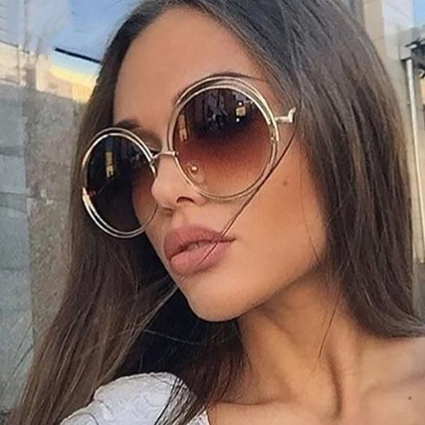 7084220b2c Pin on Sexy Girls with Sunglasses
