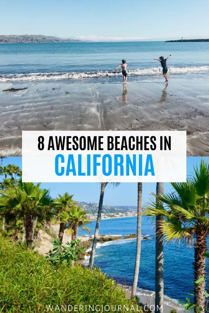 The Best Southern California Weekend Getaways for Everyone