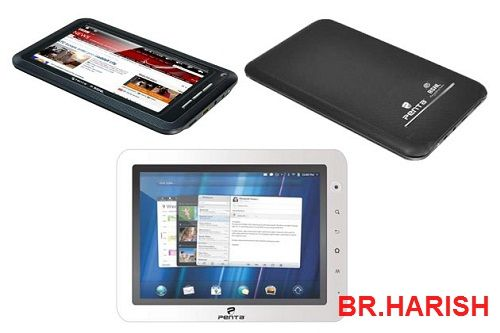 BSNL Penta Tablet All Firmware-Flash File-Stock Rom Free