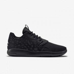 Nike air jordan eclipse \