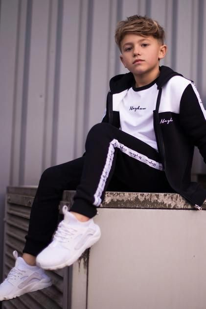 Fall Clothes For Girls Boys In Girls Clothes 12 Year Old Clothes Styles 20190323 Roupas Bonitas Infantis Fashion Kids Moda Infantil Masculina