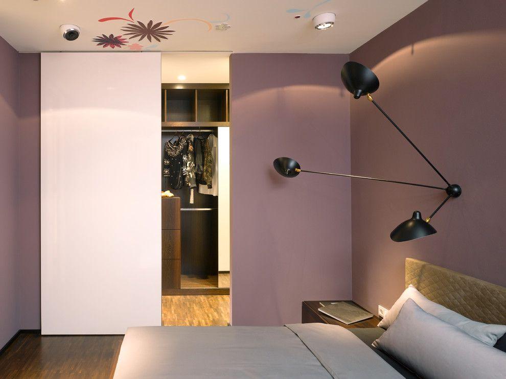 Deckenleuchten Led Küche Im Modern Schlafzimmer Mit Deckenleuchten