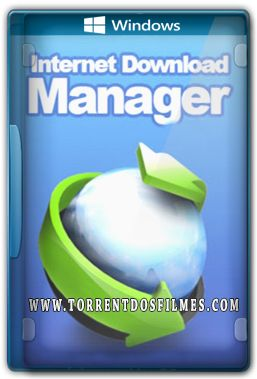 Internet download manager idm torrent v 625 build 3 patch internet download manager idm torrent v 625 build 3 patch stopboris Gallery