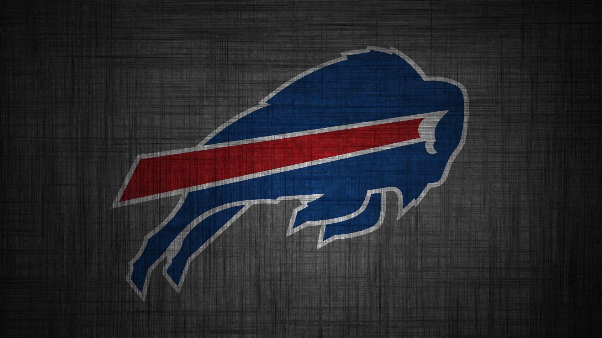 Buffalo Bills Mac Backgrounds