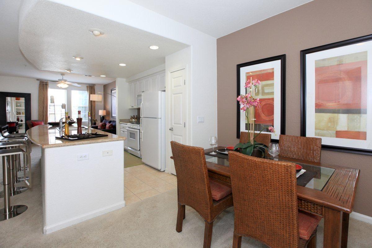 Portofino Apartment Homes Rentals San Diego Ca Trulia Bedroom Apartment Apartments For Rent 1 Bedroom Apartment