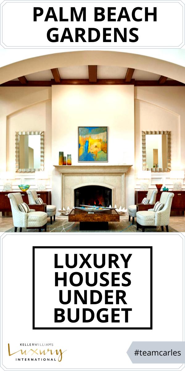 6ce5d880c589af92cfcd146d5f820e02 - Best Furniture Stores Palm Beach Gardens
