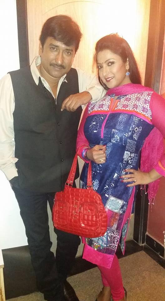 Bhojpuri Hot Actress Sweety Chhabra Hd Wallpaper Sweety Chhabra