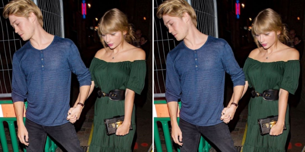 Are Taylor Swift And Joe Alwyn Engaged Rumors Spark After Singer Appears To Sport Engagement Ring In New Netflix Special Taylor Swift Netflix Specials Singer