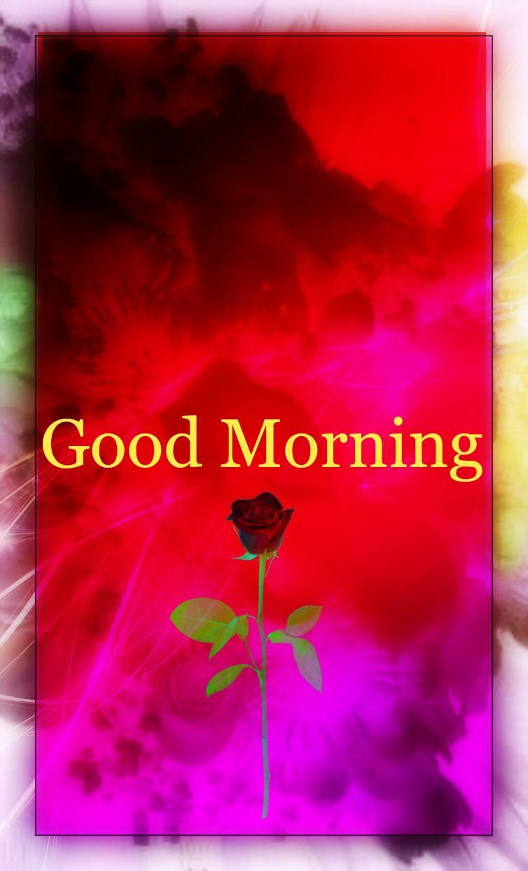 Good morning wallpapers free facebook cover photos