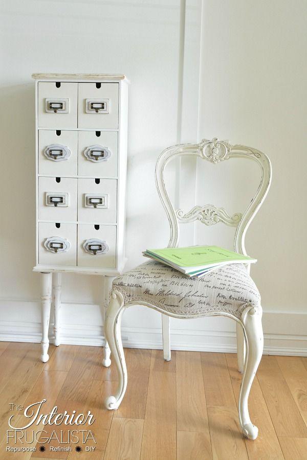 IKEA Moppe Hack Apothecary Cabinet Apothecary cabinet - küchen unterschrank ikea
