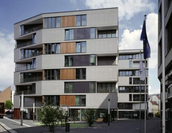 Architekt Hamburg carsten roth architekt hamburg architekten coisas para usar