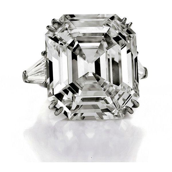Pin By Pirjo On Korut Elizabeth Taylor Jewelry Elizabeth Taylor Diamond Jewelry