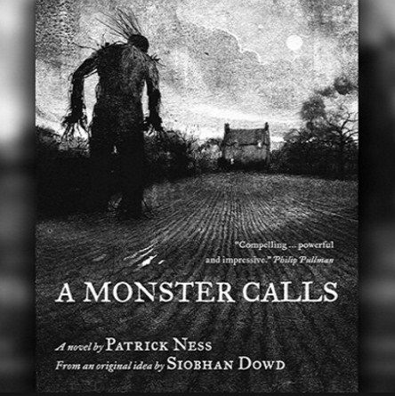 a monster calls full movie. all english movie live satellite channel. mp4 movie free download. >> http://hollywoodmovieshut.com/a-monster-calls-full-hd-movie-download-torrent/