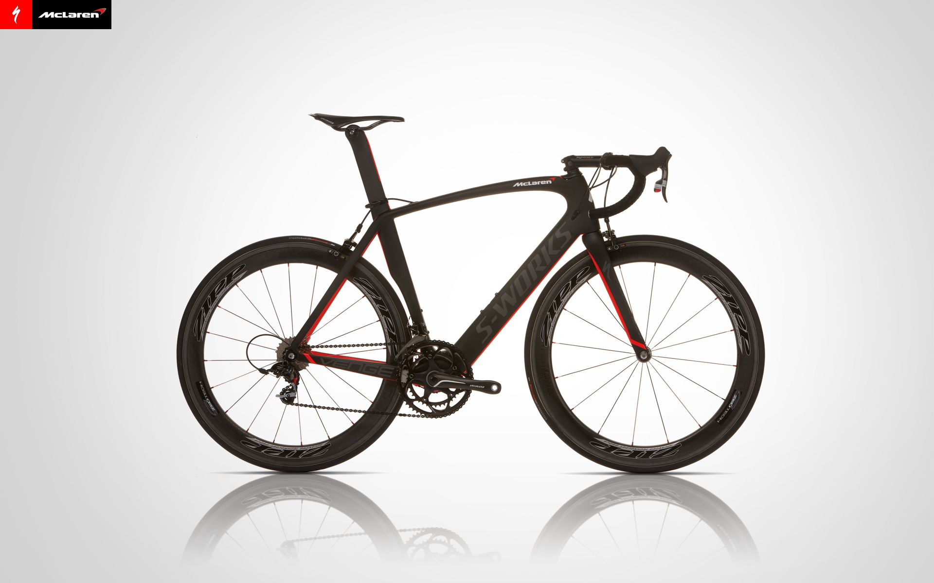 how to choose road bike color