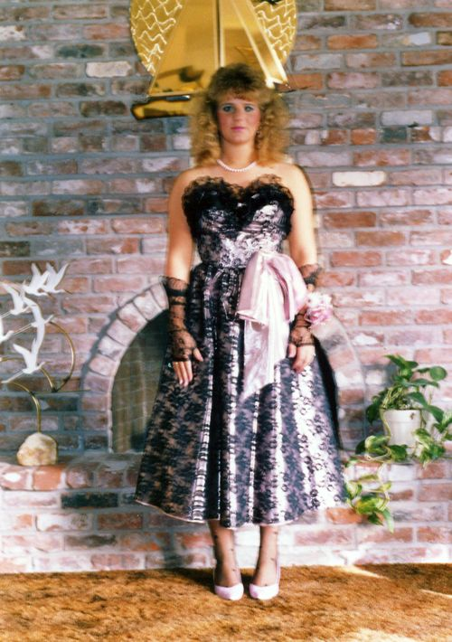 80 S Prom Hairstyles Pictures Google Search Kari Pinterest