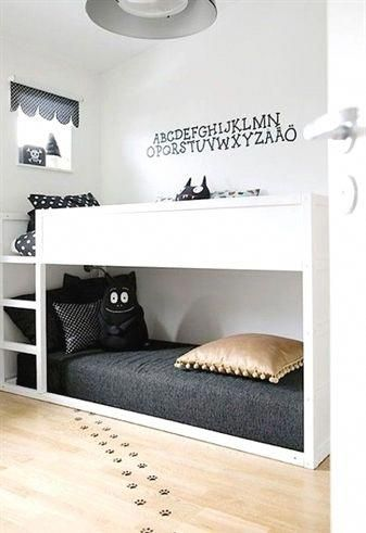35 cool ikea kura beds ideas for your kids rooms on best bed designs ideas for kids room new questions concerning ideas and bed designs id=83985